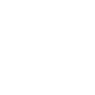 $15  million in financial aid awarded annually